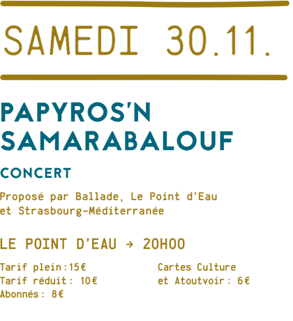 2019_420_infos_papyrosn
