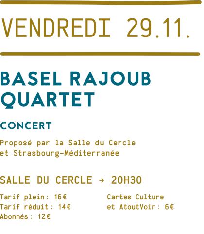 2019_420_infos_rajoub