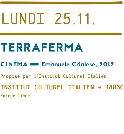 2019_420_infos_terra_ferma