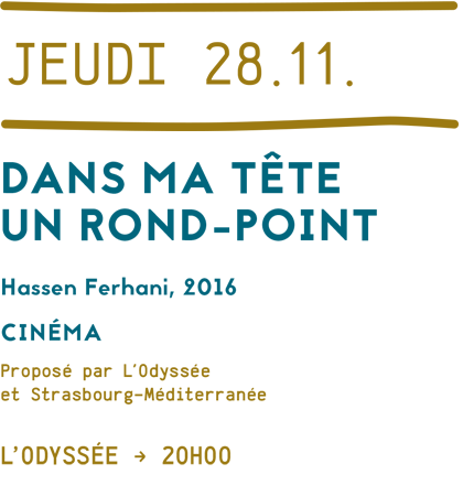 2019_420_infos_tete_rond_point