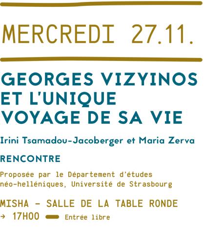 2019_420_infos_unique_voyage