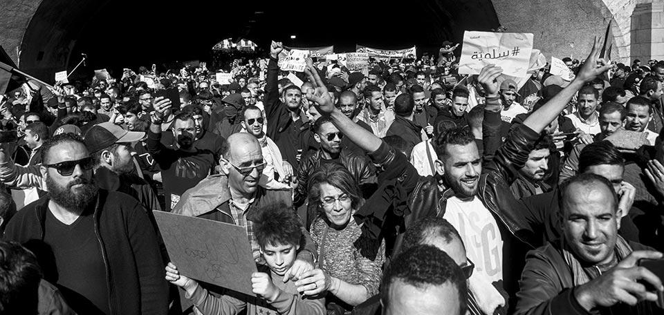 2019_bando_algerie_mouvement_liberte2