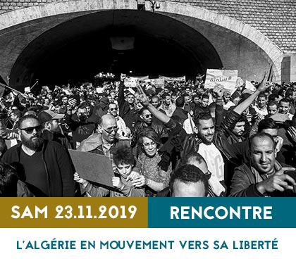 2019_base_2b2_visuel_vignette_algerie_mouvement_liberte