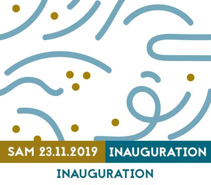 2019_base_2b2_visuel_vignette_inauguration