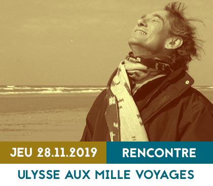 2019_base_2b2_visuel_vignette_ulysse_mille_voyages