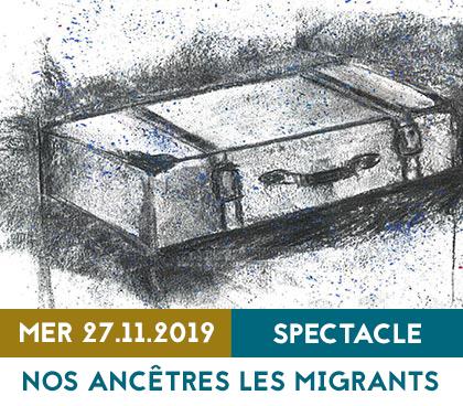 2019_base_2b_visuel_ancetres_migrants