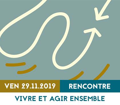 2019_base_2b_visuel_vignette_agir_ensemble