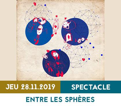 2019_base_2b_visuel_vignette_entre_spheres