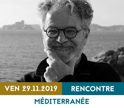 2019_base_2b_visuel_vignette_mediterranee