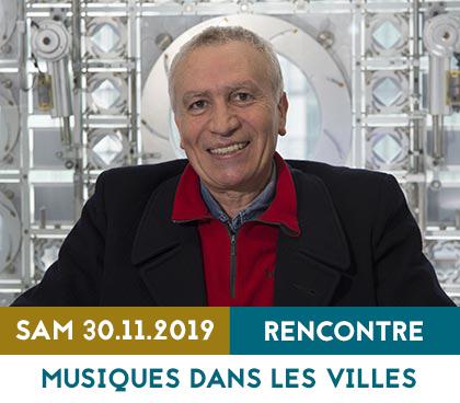 2019_base_2b_visuel_vignette_musiques_villes