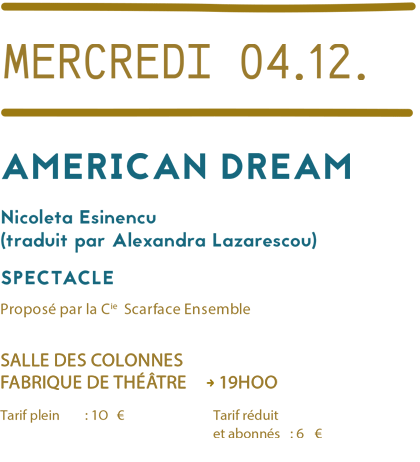 2019_420_infos_american_dream