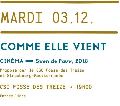 2019_420_infos_comme_elle_vient