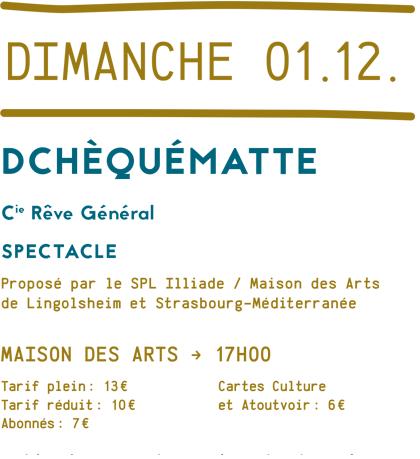 2019_420_infos_dchequesetmatte