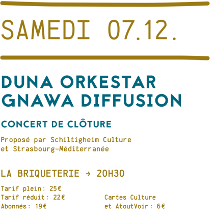 2019_420_infos_duna_orkestra