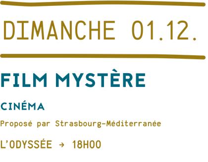 2019_420_infos_film_mystere