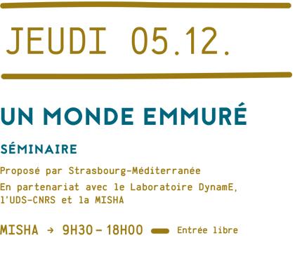 2019_420_infos_monde_emmure