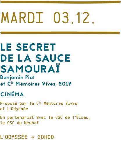2019_420_infos_secret_sauce_samourai