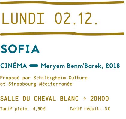 2019_420_infos_sofia