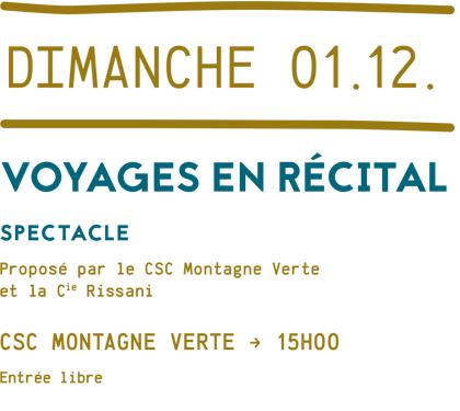 2019_420_infos_voyages_recital