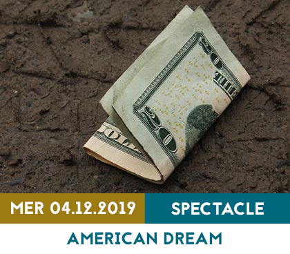 2019_base_2b_visuel_vignette_american_dream