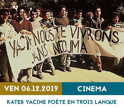2019_base_2b_visuel_vignette_kateb_yacine_3_langues