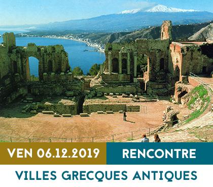 2019_base_2b_visuel_vignette_villes_grecques