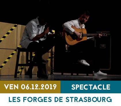 2019_base_2d_visuel_vignette_forges_strasbourg-420x340