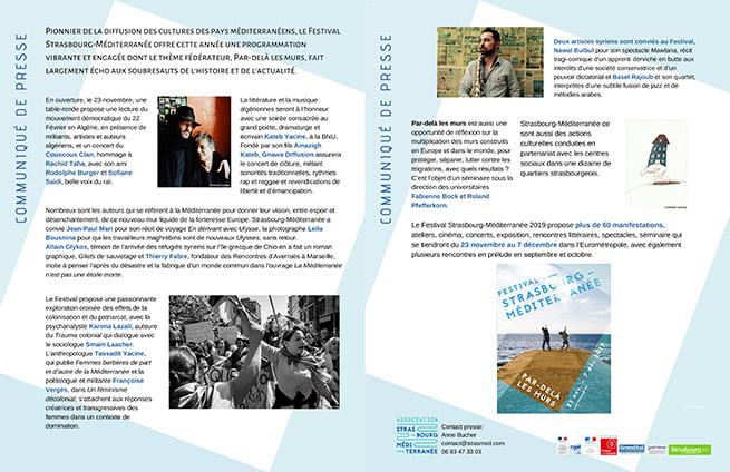 COMMUNIQUE-PRESSE-Festival-Strasbourg-Mediterranee-2019