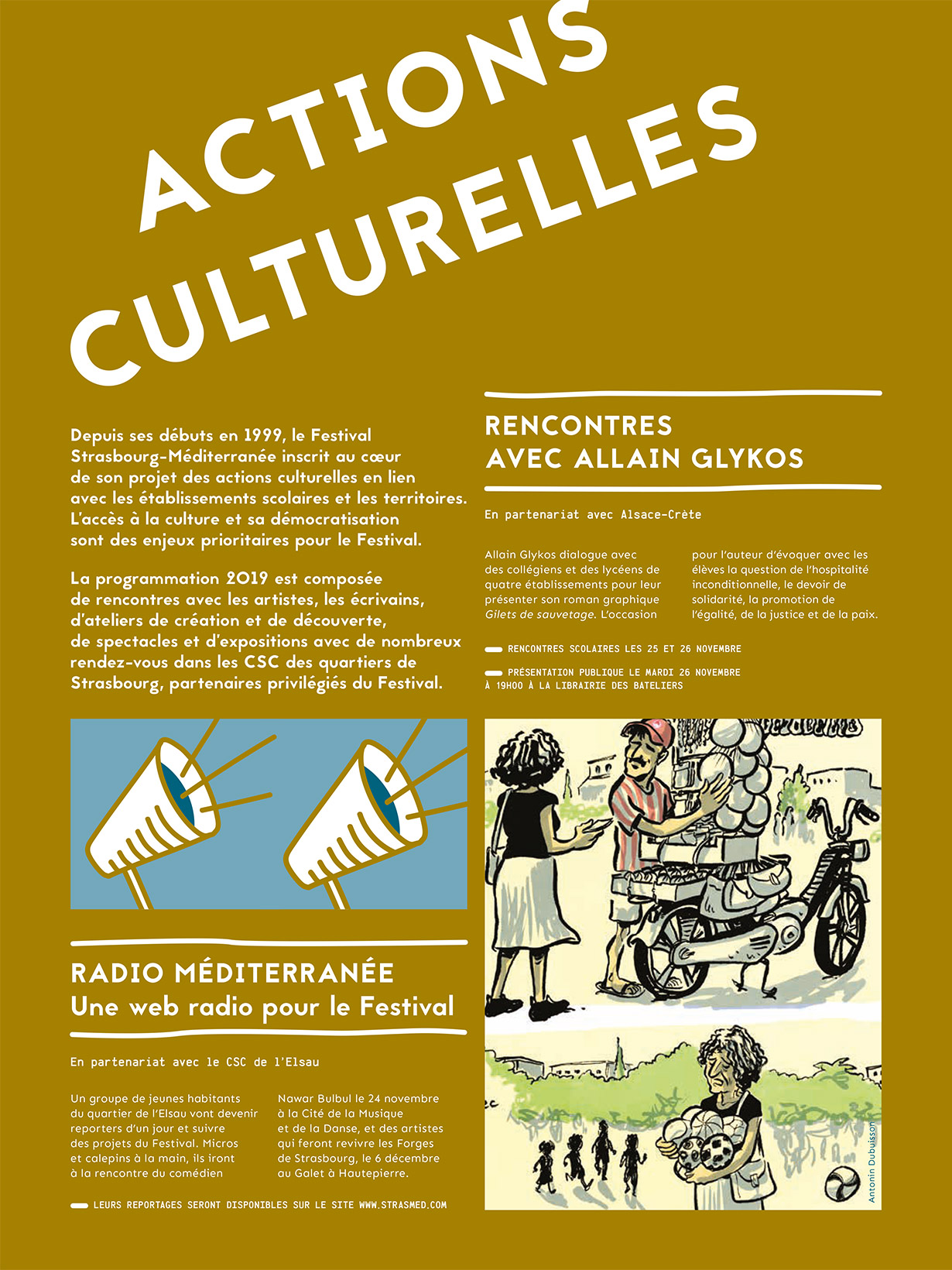 actions_culturelles_01