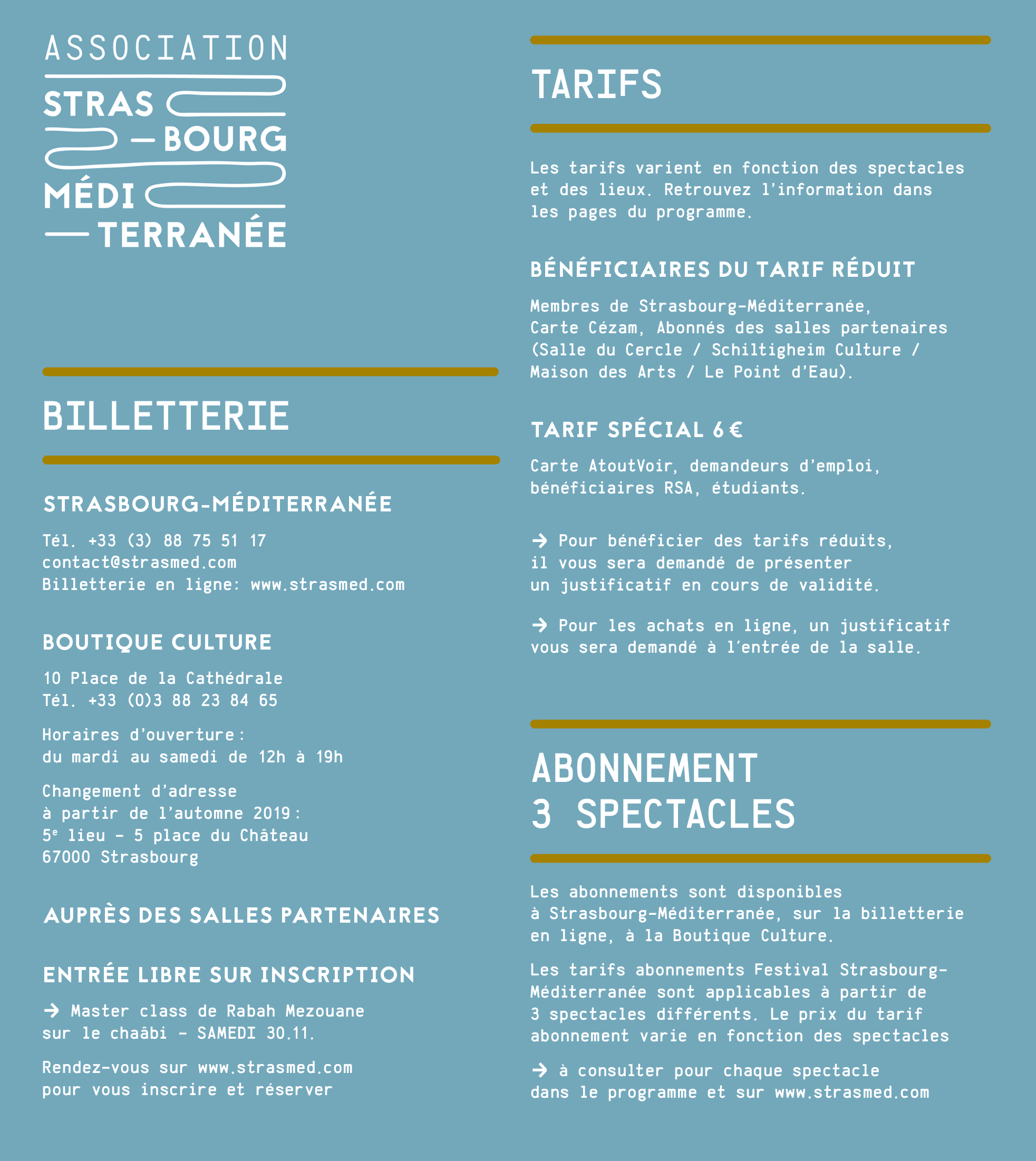 infos_pratiques_2019