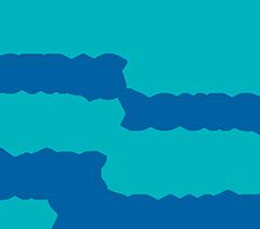 logo Association STRASBOURG MEDITERRANEE