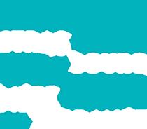 logo_trans_STRASMED