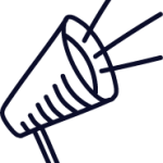 picto-info-lettre_marine