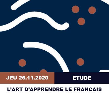 2020_base__visuel_vignette_ART-APPRENDRE-FRANCAIS-420x340