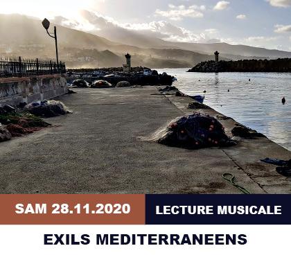 2020_base__visuel_vignette_EXILS_MEDITERRANEENS-420x340