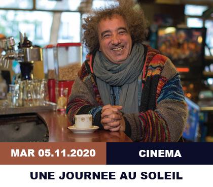 2020_base__visuel_vignette_JOURNEE_AU_SOLEIL-420x340