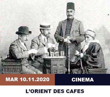 2020_base__visuel_vignette_lorint-des-cafes-420x340
