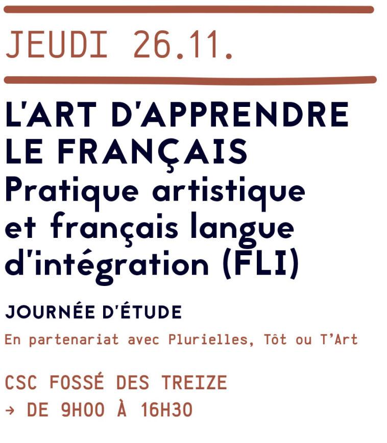 marge_420_art_apprendre_francais-758x1024