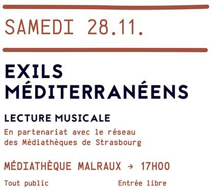 marge_420_exils_mediterraneens