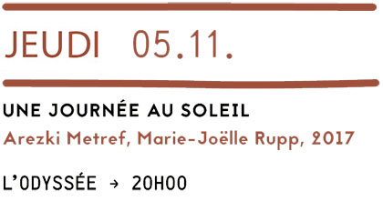 marge_420b_une_journee_au_soleil