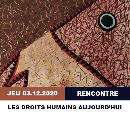 2020_base__visuel_vignette_DROITS_HUMAINS-420x340