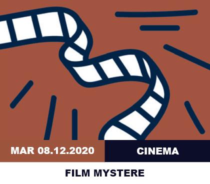 2020_base__visuel_vignette_FILM_MYSTERE-420x340