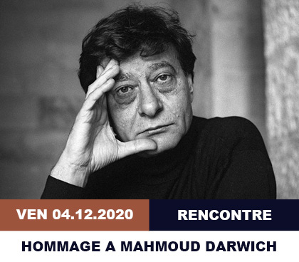 2020_base__visuel_vignette_MAHMOUD_DARWICH-420x340
