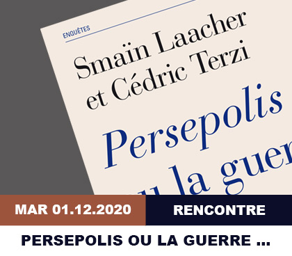 2020_base__visuel_vignette_PERSEPOLIS-420x340