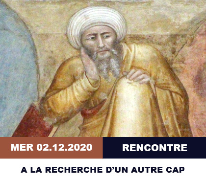 2020_base__visuel_vignette_RECHERCHE-AUTRE-CAP-420x340