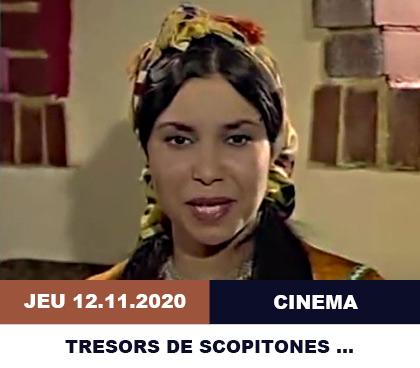 2020_base__visuel_vignette_TESORS_SCOPITONES-420x340