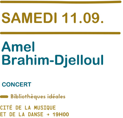 2021_420_infos_Amal_Brahim_Djelloul3