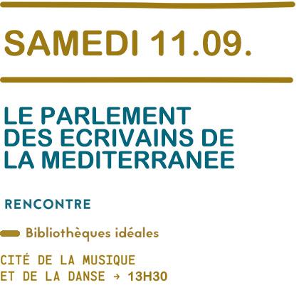 2021_420_infos_parlement_ecrivains_2