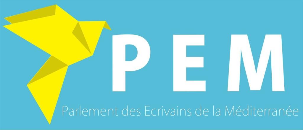 PEM_logo