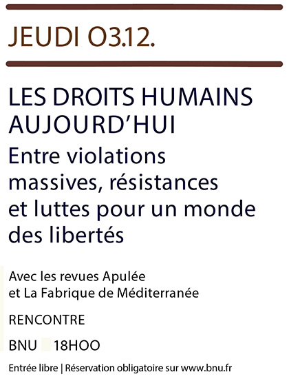 marge_420_droits_humains